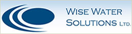 Wise Water Solutions Broomhall Business Centre Worcester